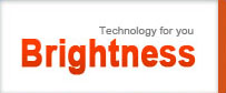 Shenzhen Electronic Technology Co., Ltd. bright source
